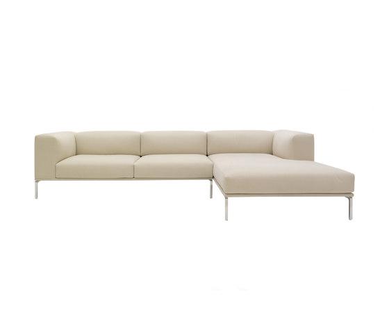 191 Moov von Cassina | Sofas