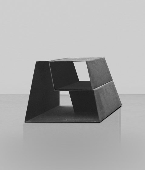 FD 05/01 c by HENRYTIMI | Shelves