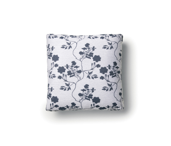 boutique manga Pillow by moooi | Cushions