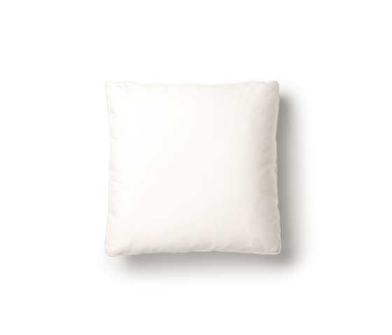 boutique medallion Pillow by moooi | Cushions