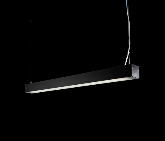 Ore 04020202 by Faro | Pendant strip lights