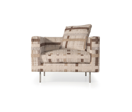 boutique new york Single seater by moooi | Armchairs