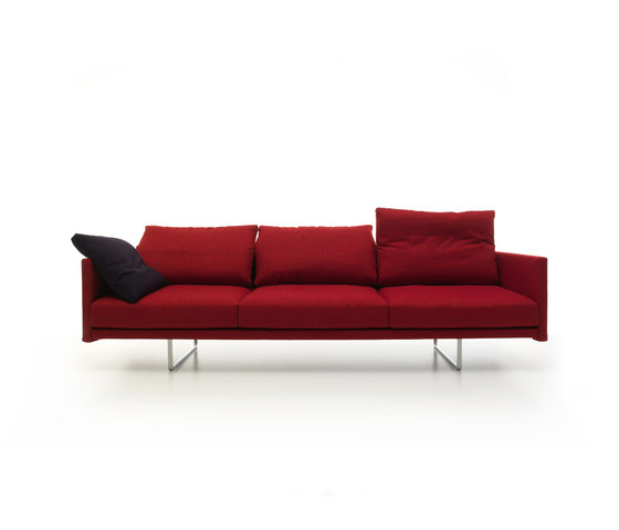 186 Toot by Cassina | Sofas