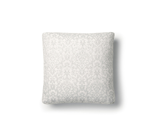 boutique silver Pillow by moooi | Cushions