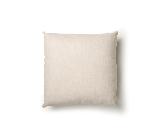 boutique oase Pillow by moooi | Cushions