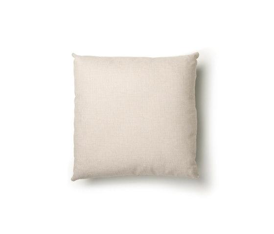 boutique oase Pillow von moooi | Kissen