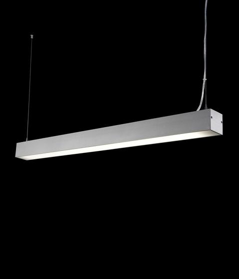 Ore 04020203 by Faro | Pendant strip lights
