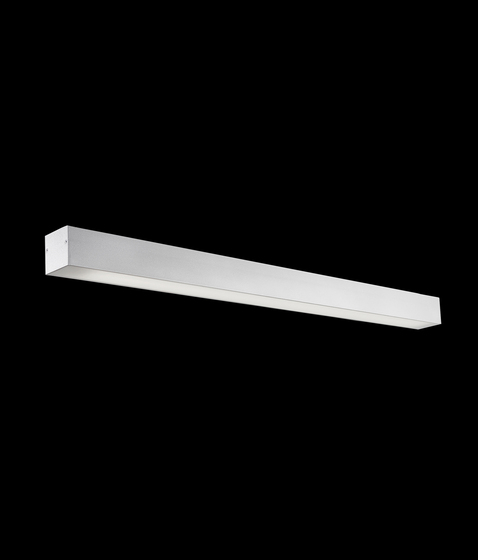 Ore 04020403 by Faro | General lighting