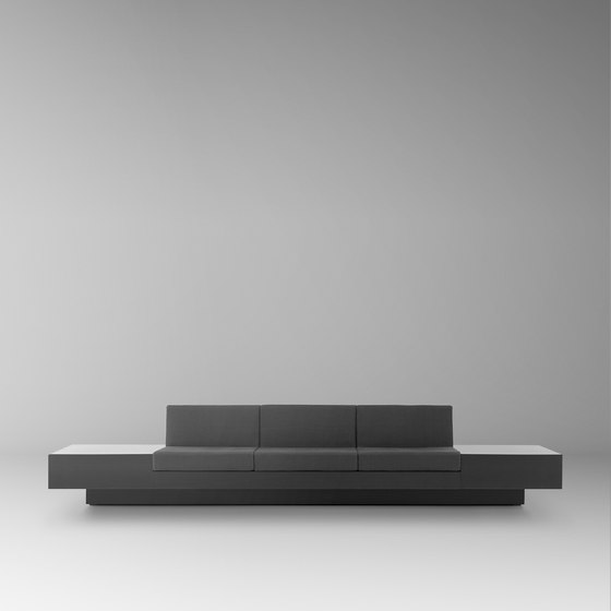 HT201 by HENRYTIMI | Seating islands