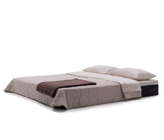 Divaletto by Milano Bedding | Sofa beds