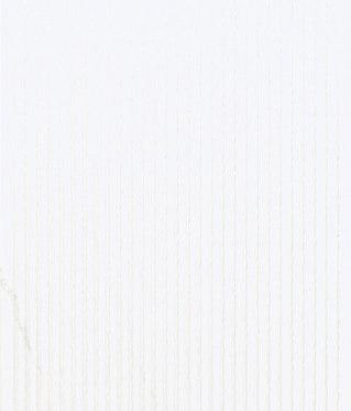 Bardiglio - Line Decor White by Kale | Wall tiles