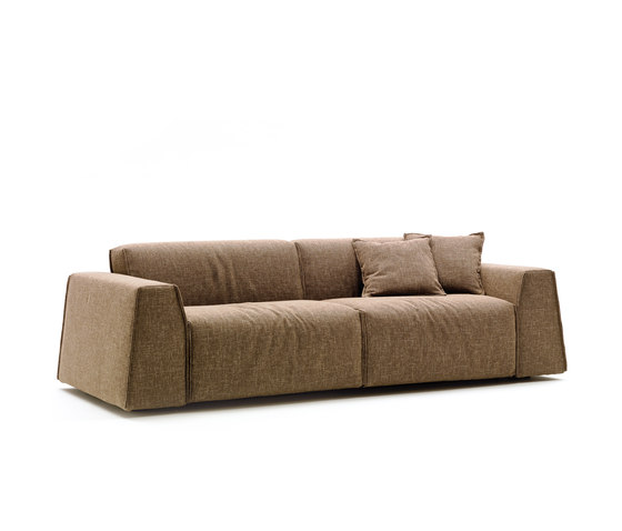 Parker by Milano Bedding | Sofa beds