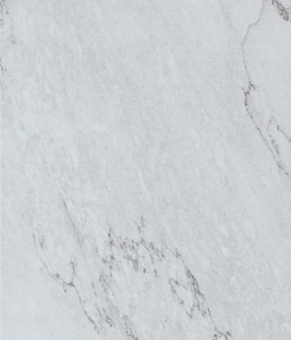 Bardiglio - Ice Grey (floor) by Kale | Floor tiles