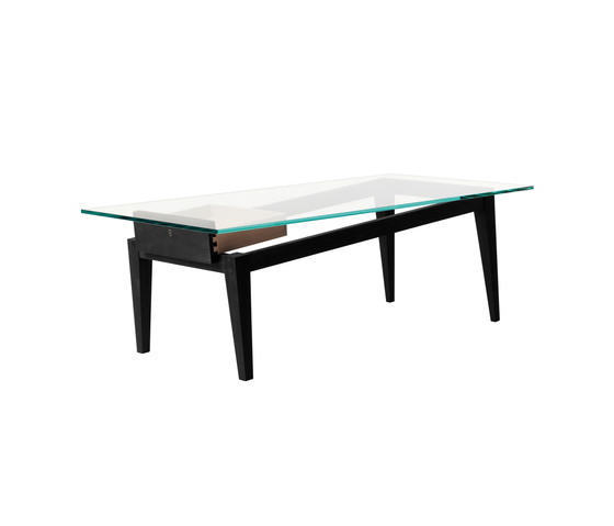 Sbilenco coffee table von Baleri Italia by Hub Design | Couchtische