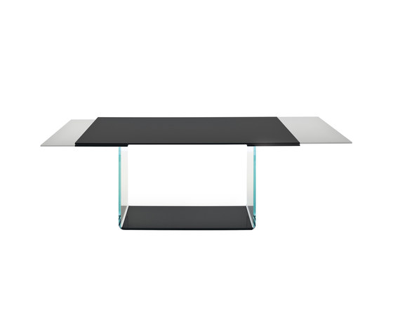 Valencia Extensible by Sovet | Restaurant tables