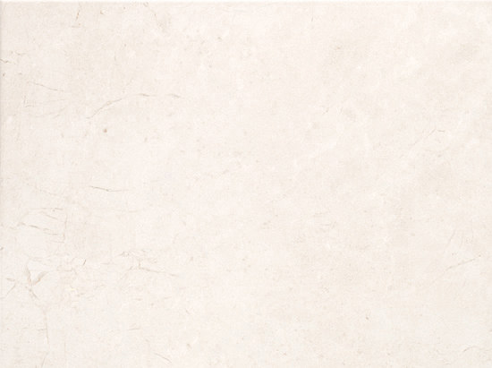 Marfil - White (wall) by Kale | Wall tiles