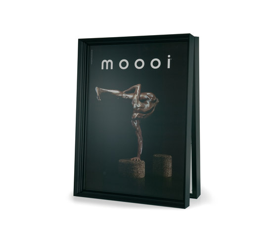 frame by moooi | Picture frames