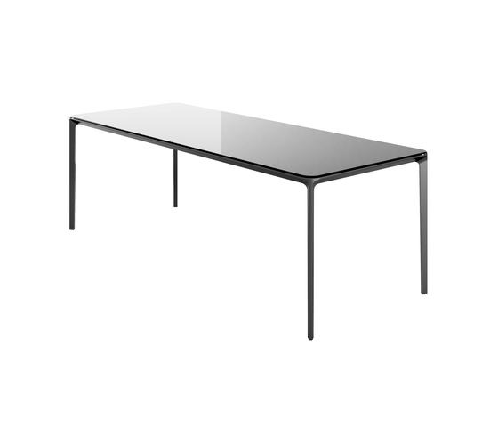 Slim by Sovet | Dining tables
