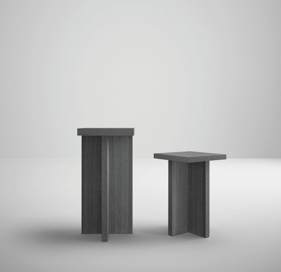 HT103 by HENRYTIMI | Bar stools