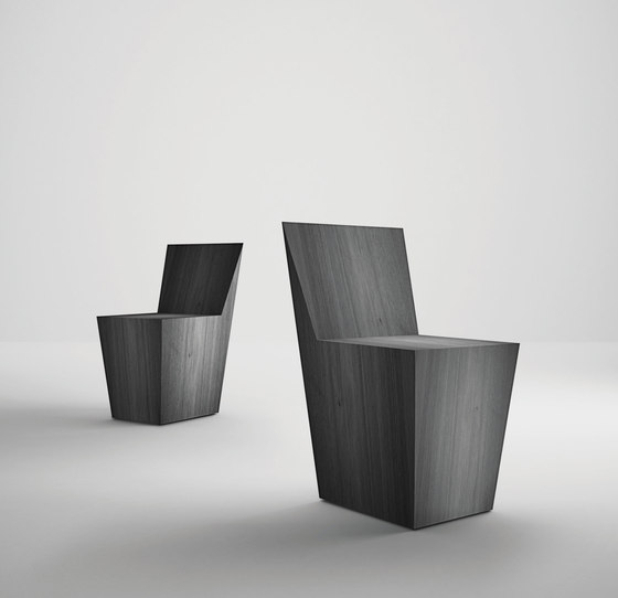 HT105 by HENRYTIMI | Chairs