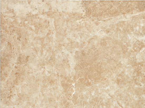 Royale - Cappucino (wall) by Kale | Ceramic tiles