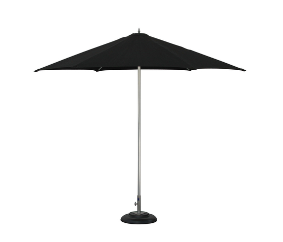 Cabo Classic Silver by TUUCI | Parasols
