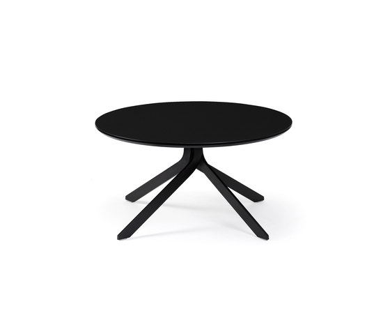 Tonic couch table de Rossin | Tables basses