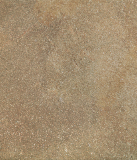 WIRE natural IN-OUT 12 mm Gold by Tagina | Tiles