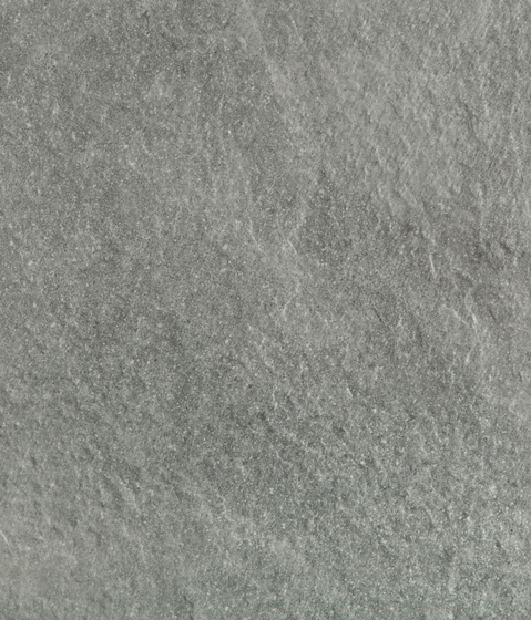 WIRE natural IN-OUT 12 mm Grey by Tagina | Tiles