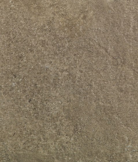 WIRE natural IN-OUT 12 mm Taupe by Tagina | Tiles