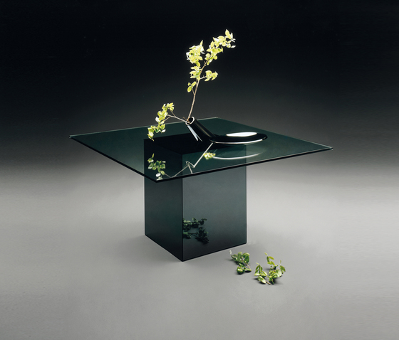 Blok by Acerbis | Coffee tables