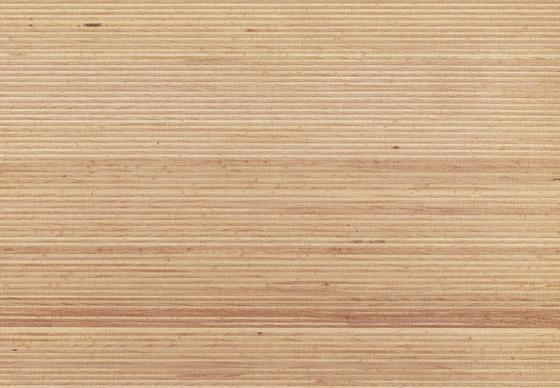 Plexwood - Buche von Plexwood | Holz Platten