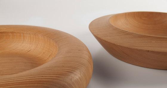 Plexwood - Beech by Plexwood | Wood panels