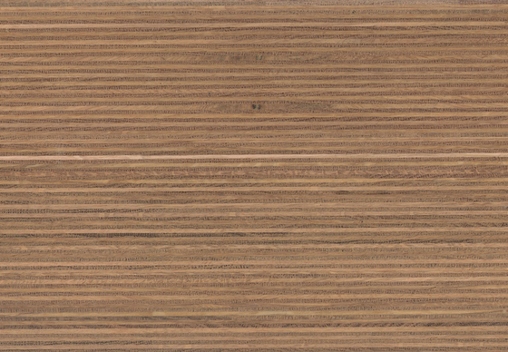 Plexwood - Oak by Plexwood | Wood panels