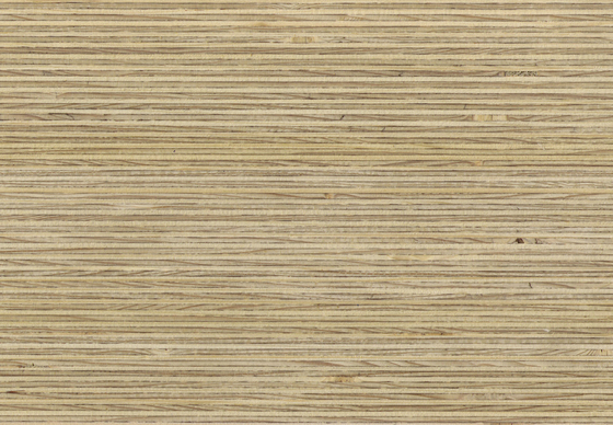 Plexwood - Deal by Plexwood | Wood panels