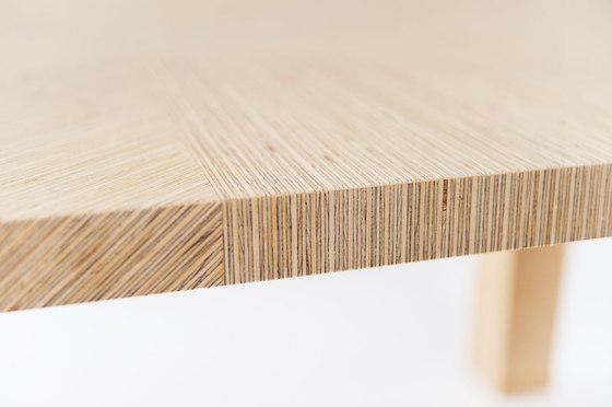 Plexwood - Deal by Plexwood | Wood panels