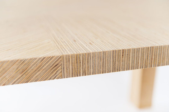 Plexwood - Abete di Plexwood | Pannelli legno