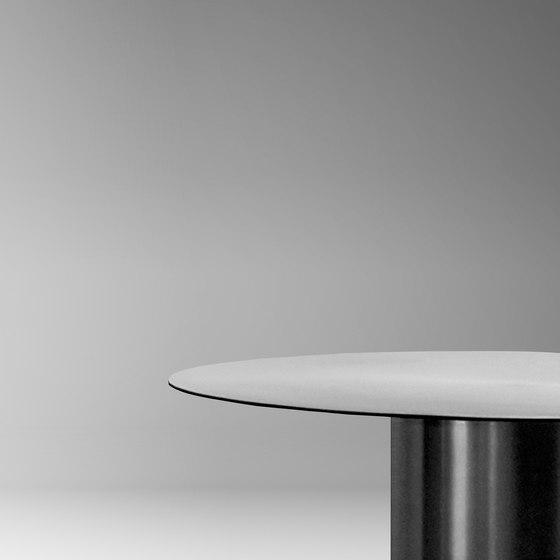 HT402 de HENRYTIMI | Tables basses
