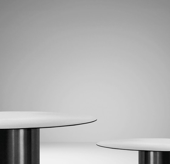 HT402 by HENRYTIMI | Lounge tables