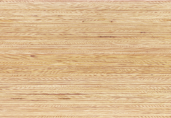 Plexwood - Pine by Plexwood | Wood panels