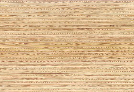 Plexwood - Pino de Plexwood | Planchas