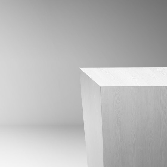HT403 by HENRYTIMI | Side tables