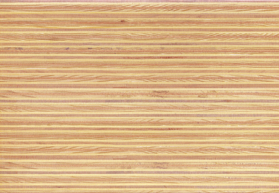 Plexwood - Pine/Ocoumé by Plexwood | Wood panels
