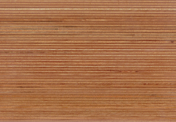 Plexwood - Ocoumé by Plexwood | Wood panels