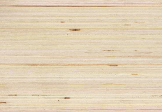 Plexwood - Peuplier de Plexwood | Panneaux de bois / dérivés du bois