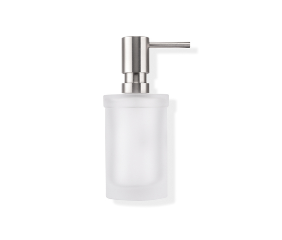 Soap dispenser di HEWI | Distributori sapone