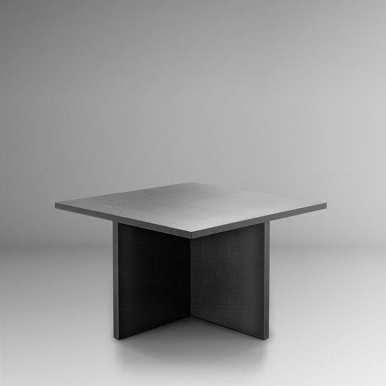 HT302 by HENRYTIMI | Restaurant tables