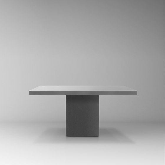 HT304 by HENRYTIMI | Restaurant tables