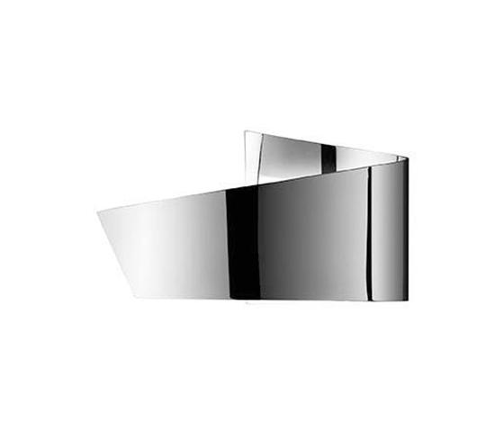 Ado A-916 de Pujol | Lámparas de pared