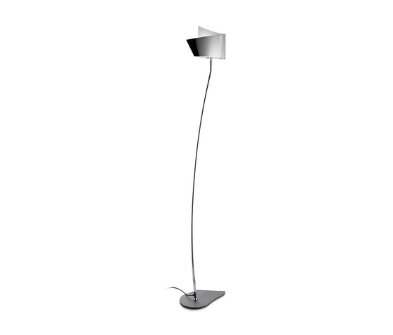 Ado P-917 by Pujol | General lighting